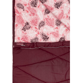 Nomad Sleepyhead Sleeping Bag Port/Print